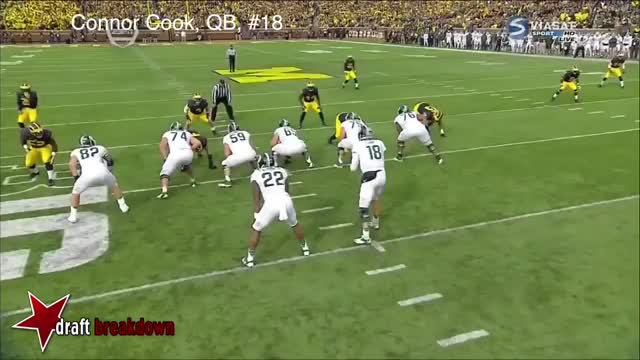 Watch Cook Fourth Read GIF by @jxk5441 on Gfycat. Discover more connor, cook, michigan GIFs on Gfycat