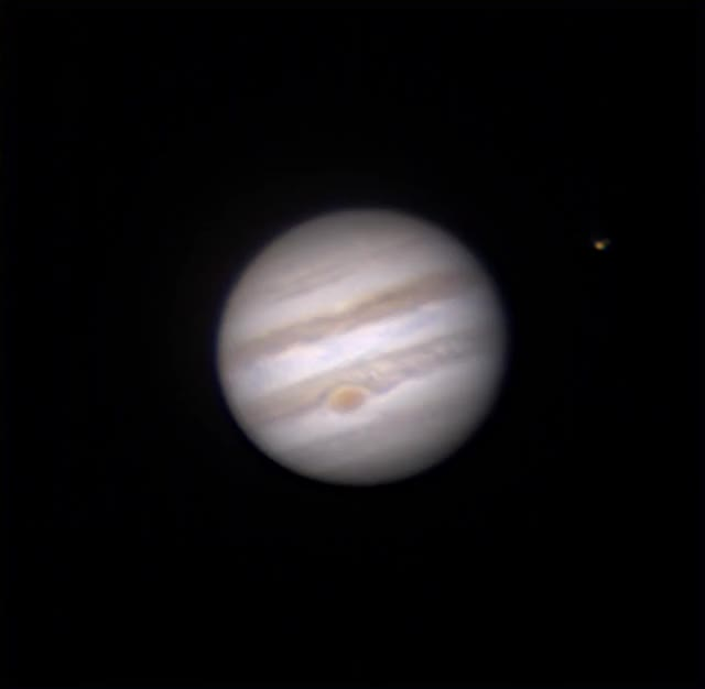 Watch and share Jupiter_animation_13f GIFs on Gfycat