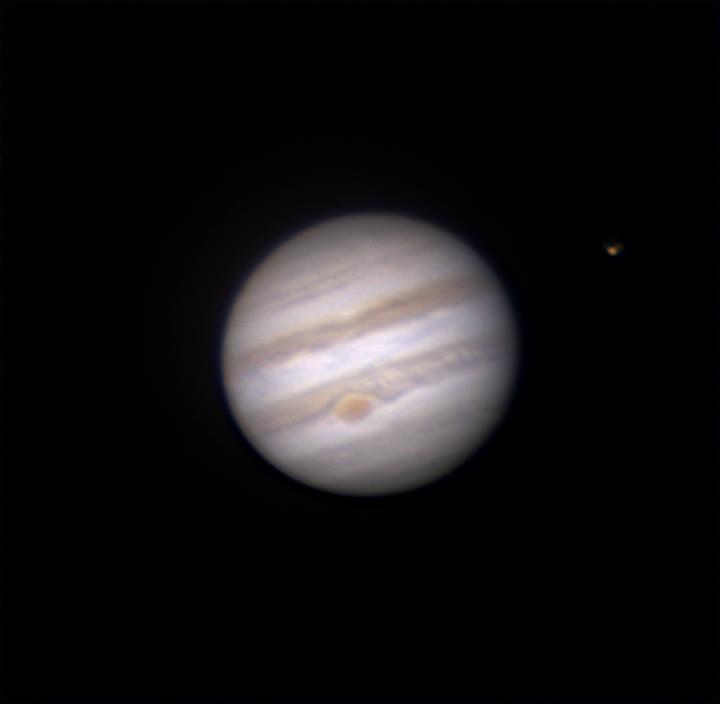 astrophotography, jupiter_animation_13f GIFs