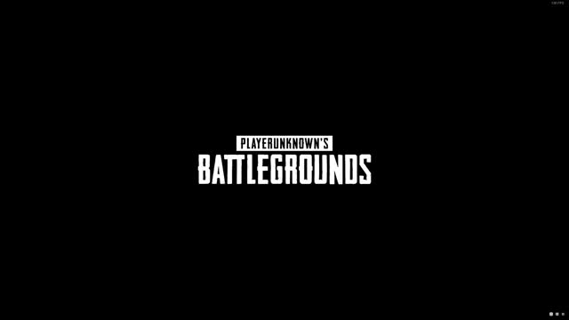 Watch and share Pubg Clipping GIFs and Esports Ready GIFs by Divination on Gfycat