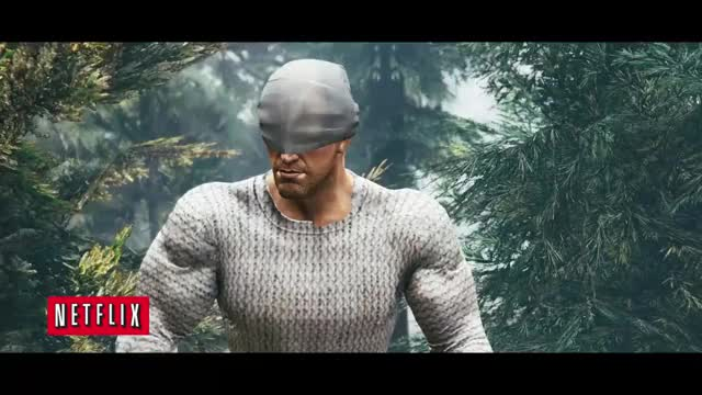 Watch Bird Box GTA GIF on Gfycat. Discover more related GIFs on Gfycat