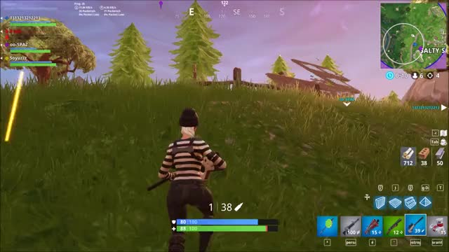Watch and share Fortnitebr GIFs and Fortnite GIFs by soyuzzz on Gfycat