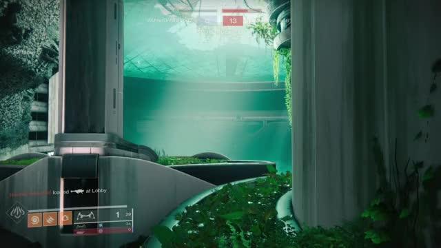 Watch T GIF by Xbox DVR (@xboxdvr) on Gfycat. Discover more Destiny2, iAMtheDANGER713, xbox, xbox dvr, xbox one GIFs on Gfycat