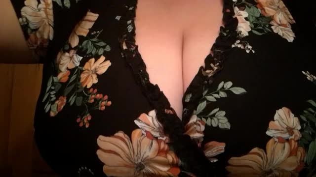 no bra needed!!