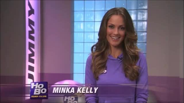 Watch Minka Kelly - smoopys GIF by Smoopy (@smoopy) on Gfycat. Discover more celebs, minka kelly, smoopys GIFs on Gfycat