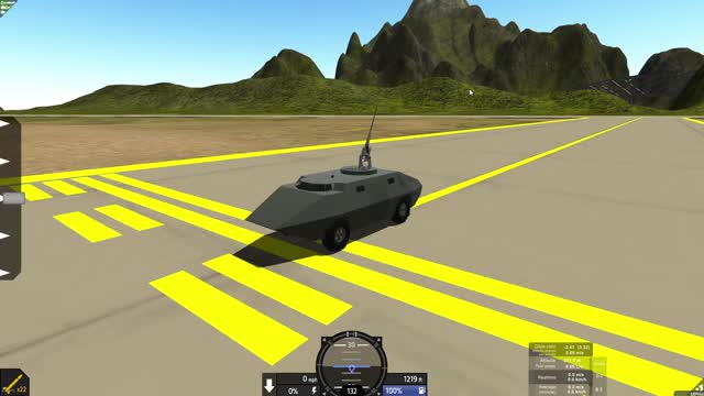 Watch and share SimplePlanes 2019-02-16 01-35-26 GIFs on Gfycat