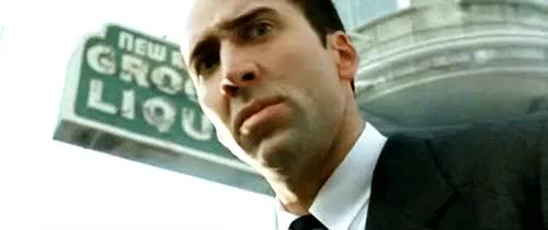 Watch Nicholas cage GIF on Gfycat. Discover more related GIFs on Gfycat