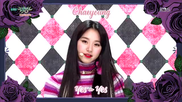 Watch Chaeyoung GIF by Blueones (@blueones) on Gfycat. Discover more chaeyoung, kpop, twice GIFs on Gfycat