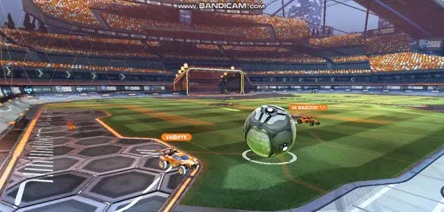 Watch bandicam 2018-01-01 20-59-19-056 GIF on Gfycat. Discover more related GIFs on Gfycat