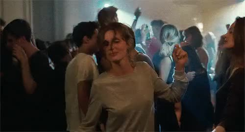 Watch and share Young And Beautiful GIFs and Jeune Et Jolie GIFs on Gfycat