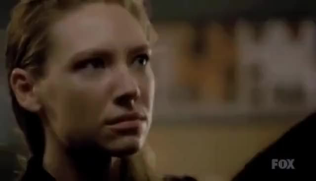 Watch and share Olivia Dunham GIFs and Fringe GIFs on Gfycat