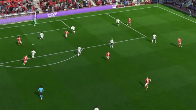 Watch FIFA 18 2018.06.18 - 02.38.58.01 GIF on Gfycat. Discover more fifa18 GIFs on Gfycat