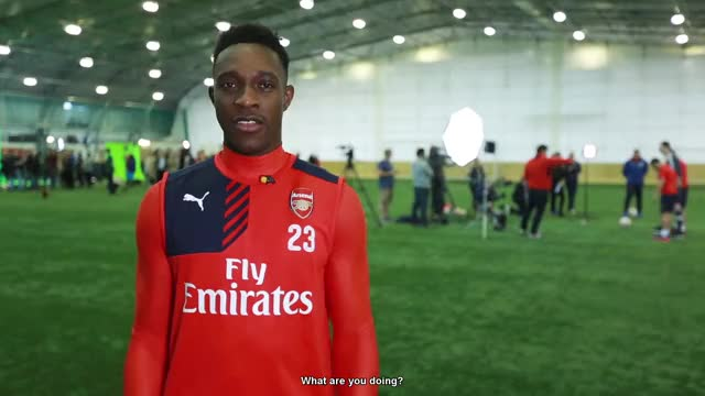 Watch and share Arsenal Fc GIFs on Gfycat