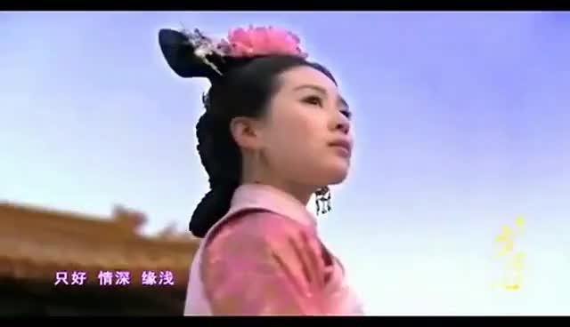Watch around GIF on Gfycat. Discover more bubujingxin GIFs on Gfycat