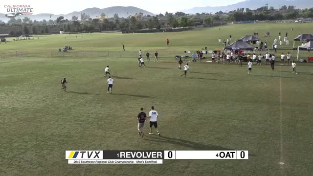 Watch and share California Ultimate GIFs and Southwest Regionals GIFs by Iain Campbell on Gfycat