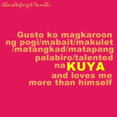 Watch and share Maibabalik GIFs and Kung GIFs on Gfycat