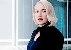 Watch Divergent Source GIF on Gfycat. Discover more Eric, Kate Winslet, divergent, divergentedit, ds gif, flawlesstew's gif, four, insurgent, insurgentedit, jeanie mathews, tris prior GIFs on Gfycat