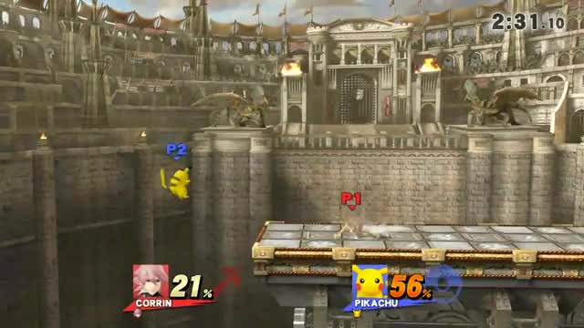Watch that hitbox GIF on Gfycat. Discover more Replays, Super Smash Bros., smashbros GIFs on Gfycat