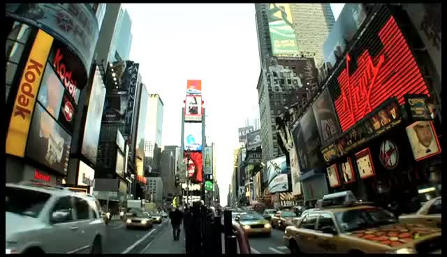 Watch and share New York GIFs on Gfycat