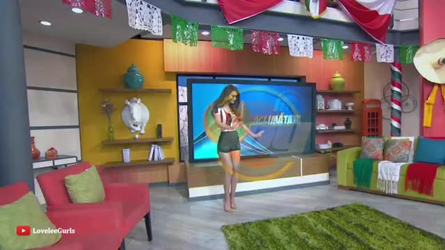 Watch and share Yanet Garcia GIFs and Weather GIFs on Gfycat