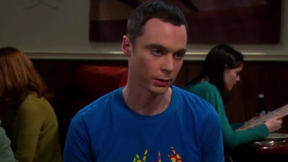 bang, better, big, bitch, cooper, ironic, irony, jim, know, no, parsons, please, pls, sassy, seriously, sheldon, the, theory, way, you, Sheldon's ironic face GIFs