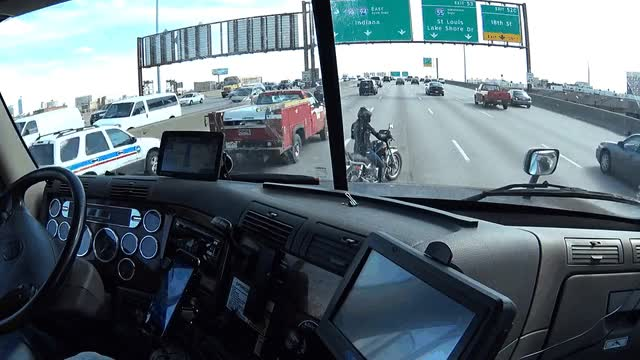 Watch gg truck driver GIF on Gfycat. Discover more HumansBeingBros, mademesmile GIFs on Gfycat