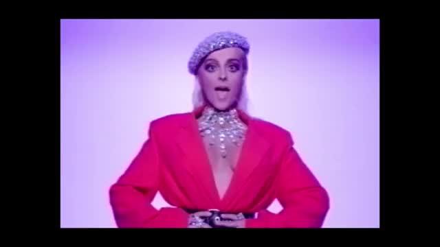 Watch and share Rita Ora Cardi B GIFs and Rita Ora Girls GIFs on Gfycat