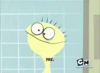 Watch Cheese cheese fosters home for imaginary friends GIF on Gfycat. Discover more related GIFs on Gfycat
