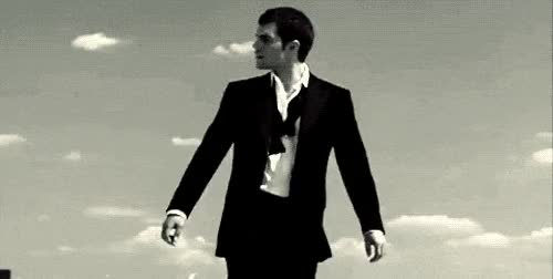 Watch this henry cavill GIF on Gfycat. Discover more henry cavill, suit, tuxedo GIFs on Gfycat