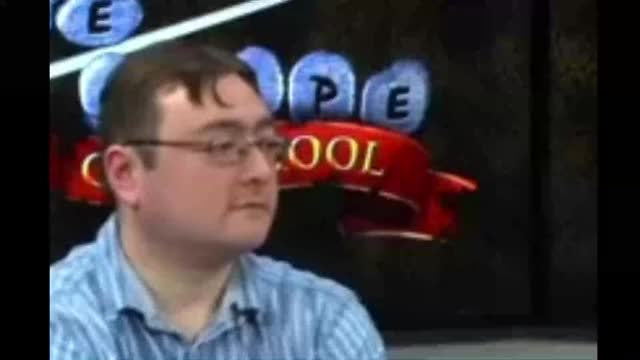 Watch Mod Ash has a flashback on stream GIF on Gfycat. Discover more 2007scape GIFs on Gfycat