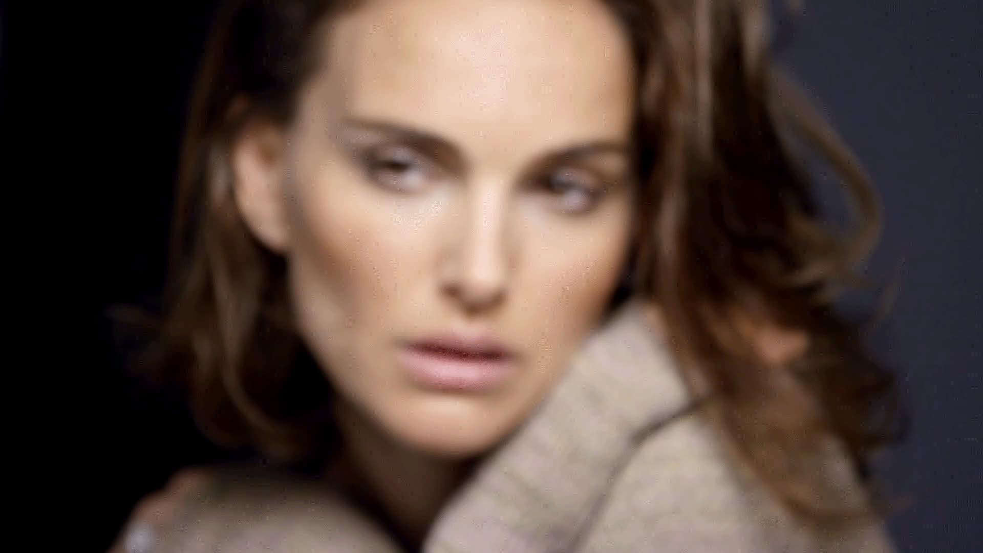 celebs, natalie portman, Natalie Portman GIFs