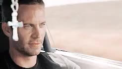 Watch and share Fast And Furious GIFs and Jordana Brewster GIFs on Gfycat