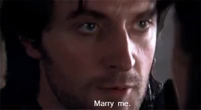 Watch this marry me GIF on Gfycat. Discover more marry me, proposal, propose, will you marry me GIFs on Gfycat