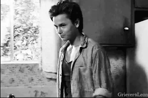 Watch and share Running On Empty GIFs and River Phoenix GIFs on Gfycat