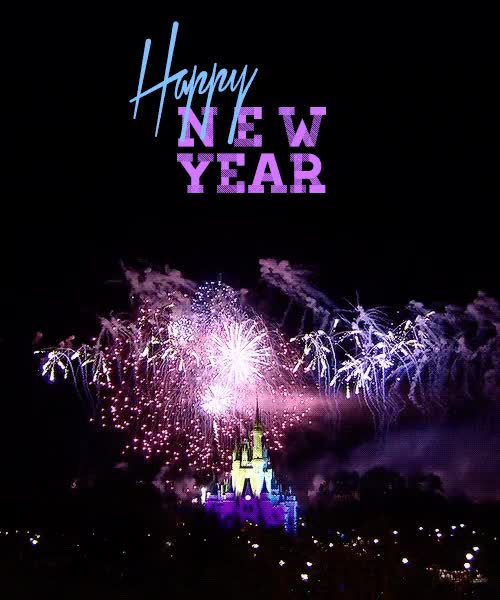 Watch eve new year's GIF on Gfycat. Discover more eve, new, year's GIFs on Gfycat
