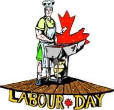 Watch this international workers day GIF on Gfycat. Discover more international workers day, labour day, may day GIFs on Gfycat