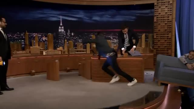 Watch this trending GIF on Gfycat. Discover more Humor, NBC, SNL, Show, celebrities, clip, comedic, funny, hbo, highlight, interview, jokes, lost, portal, series, talent, televisione, tonight, variety, video GIFs on Gfycat