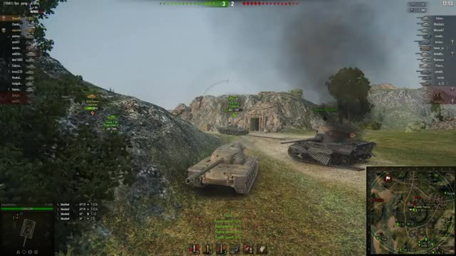 Watch and share E5 OP Armor GIFs by My on Gfycat