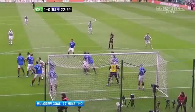 Watch and share Celtic Champions GIFs on Gfycat