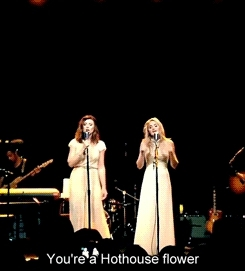 78Violet, AJ Michalka, Aly Michalka, Hothouse, ✾✾, Gramercy Theatre July 9th (x) GIFs