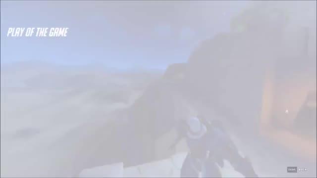 Watch 3v3 Necropolis Meta GIF on Gfycat. Discover more 3v3, pharah GIFs on Gfycat