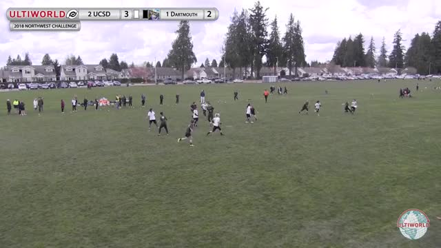 Watch and share Reset From The Sideline GIFs on Gfycat