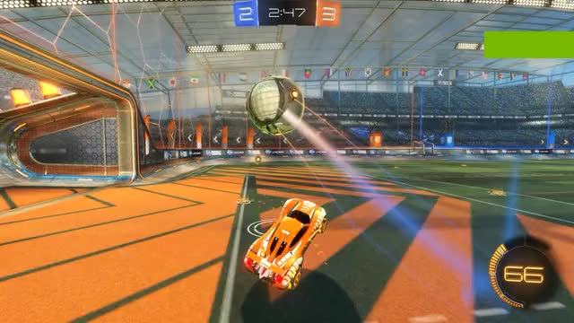 Watch and share Rocket League GIFs by kotr5191 on Gfycat