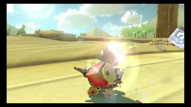 Watch Blue Shell GIF by @underill on Gfycat. Discover more related GIFs on Gfycat