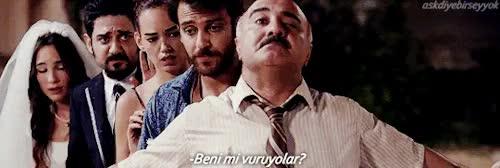 Watch and share Cengiz Bozkurt GIFs and Burak Aksak GIFs on Gfycat