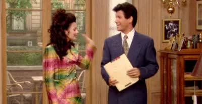 Charles Shaughnessy Couples I Miss Gif Find Make Share Gfycat Gifs