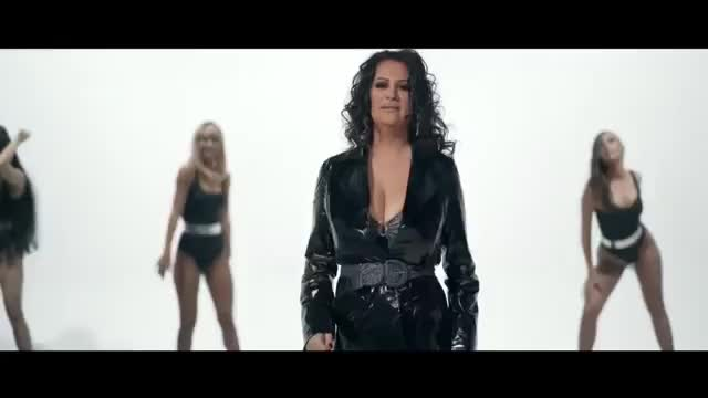 JANA - ZOVI ME NA PICE (OFFICIAL VIDEO)