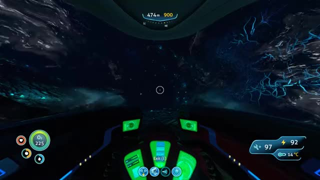 Watch Subnautica 02.08.2018 - 14.12.36.51.DVR GIF by @shipsterns on Gfycat. Discover more related GIFs on Gfycat