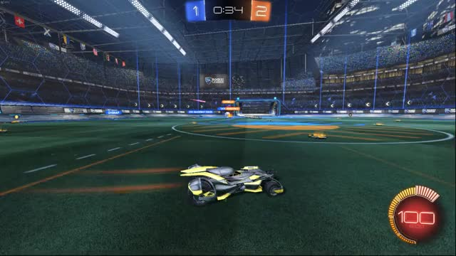 Watch alpha GIF by chrmil11 (@chrmil11) on Gfycat. Discover more rocketleague GIFs on Gfycat