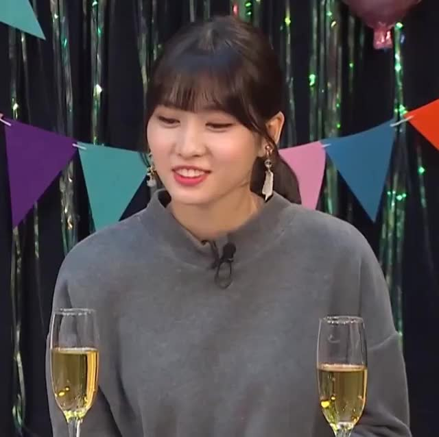 Watch and share Twice GIFs and Kpop GIFs by flames on Gfycat